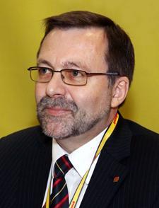 Zbigniew Janowski1
